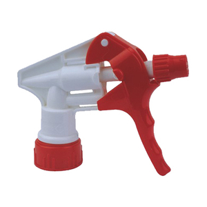 Trigger Sprayer Series