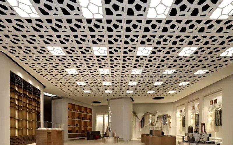 2018 diseños únicos - clip de aluminio en ceiling.jpg