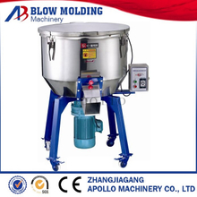 High quality china products industrial vertical mixer