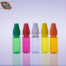 Hidy cap new design bottle child tamper proof cap TPD2 compliance
