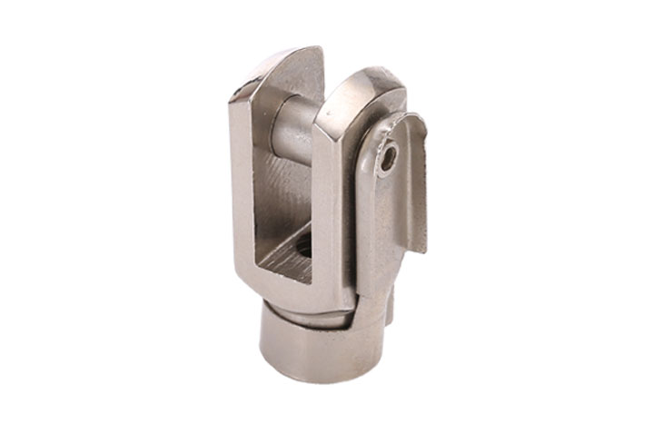 JIS MB 32-200 Rod Fork End