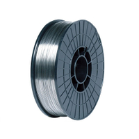 Spool Galvanized Iron Wire