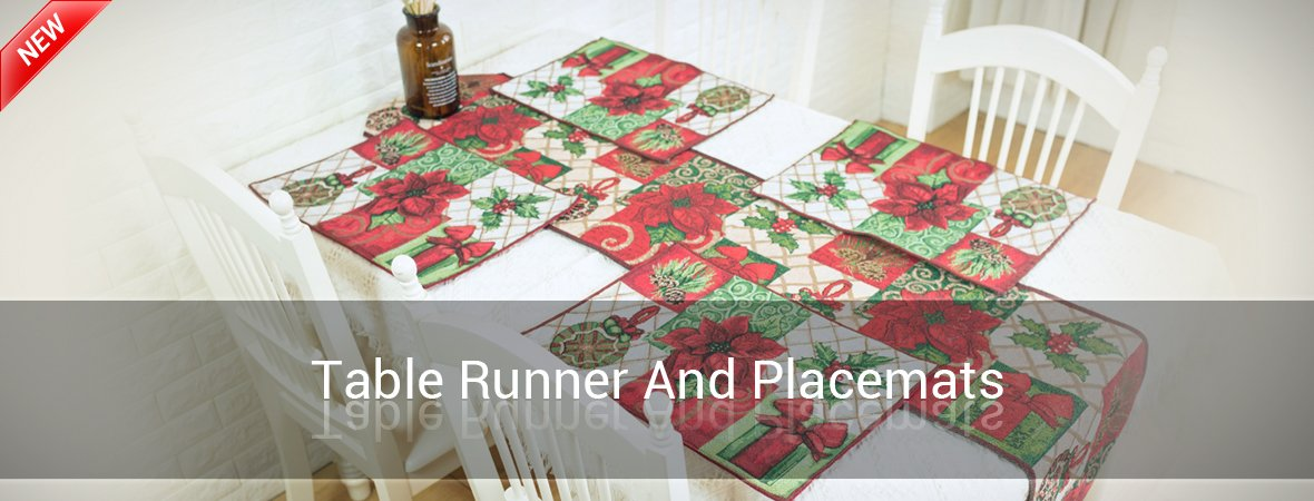 Table-Runner-And-Placemats