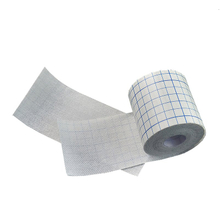 Non-woven Fixed Dressing Tape