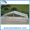 Outdoor Transparent Party Wedding Tent Marquee Tent