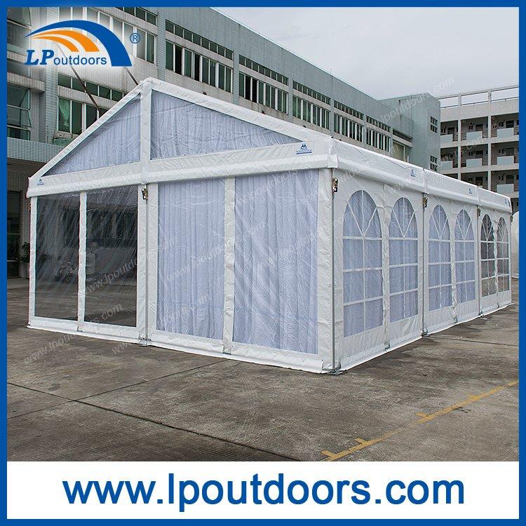 6x9m party tent.jpg