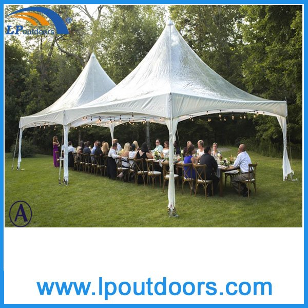 20x20' clear spring top tent.jpg