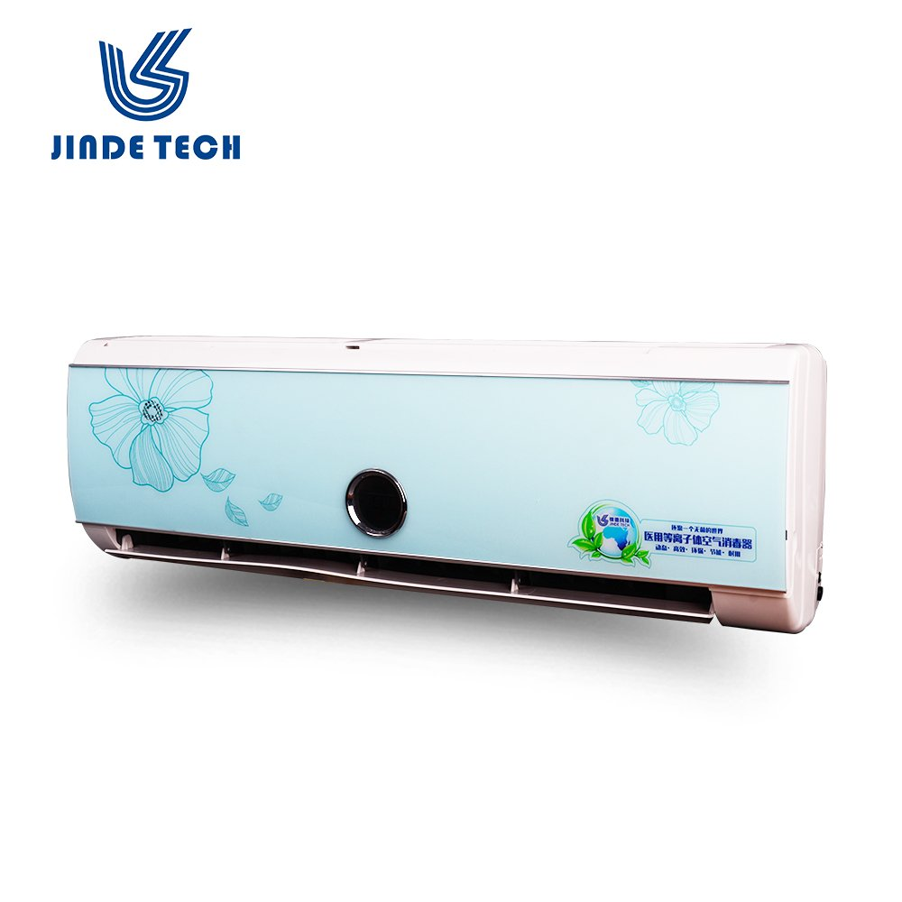 JD-DB80 plasma air sterilizer