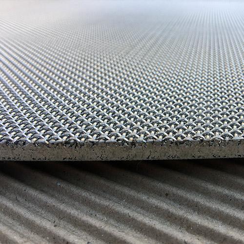 stainless-steel-sintered-filter-mesh