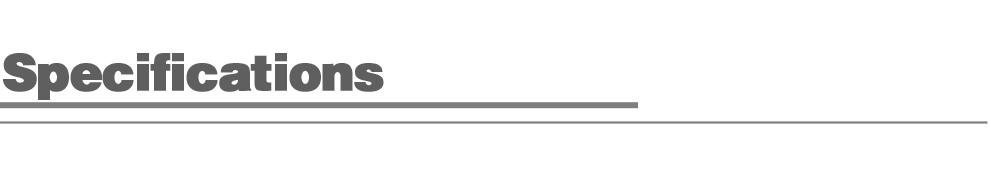 DC-Centrifugal-Fan-Backward-175-24U_04