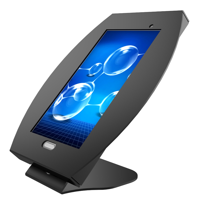 New Product - Tablets Stands Series