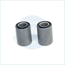 456-6359 Fork bush Rubber parts
