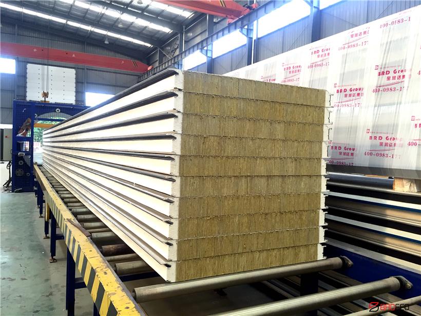 Rockwool-Insulation-Panels-BRDECO.JPG