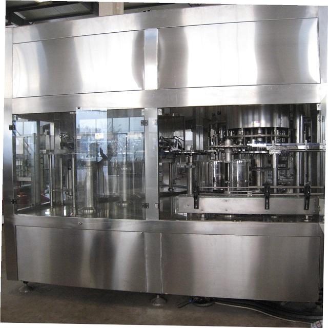rotary type water filling machinery.jpg