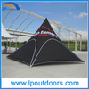 Dia8m Outdoor Customs Printing Canopy Star Shade Spider Tent for Sale