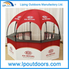 Outdoor Multiuse Logo Printing Advertising Dome Tent