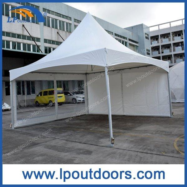 5x5m white frame tent0 (3)