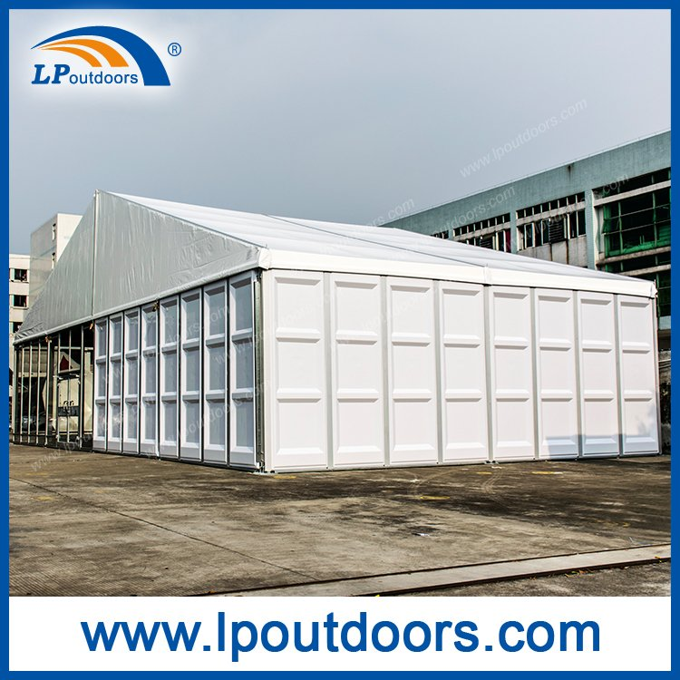 20m party tent with glass and ABS (2).jpg