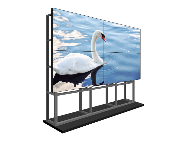 65inch LCD Video Wall