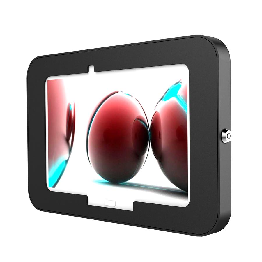 Výsledek obrázku pro TEL-1 Anti-theft metal SAMSUNG/ Arc circle Tablet