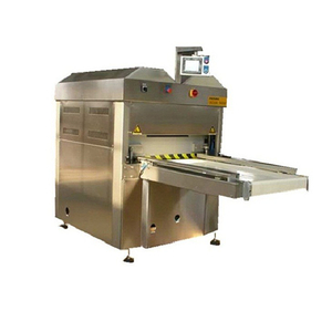DZ-920SD Automatic Conveying Vacuum Packing Machine