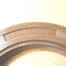 Dongfeng Tianlong Transfixion Shaft Oil Seal Size 66-96-10mm Oe:252hs01-02067