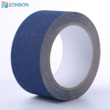EONBON Anti Slip Tape Clear