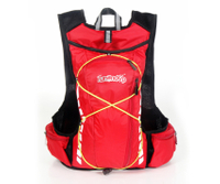 BF1610267 Best Hydration Backpack For Running Men And Woven