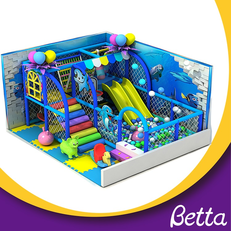 Ihram Kids For Sale Dubai: Bettaplay Newest Customized Indoor Playground Price