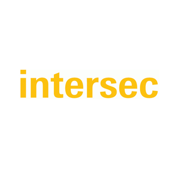 A Huge Success In Intersec Dubai 2018