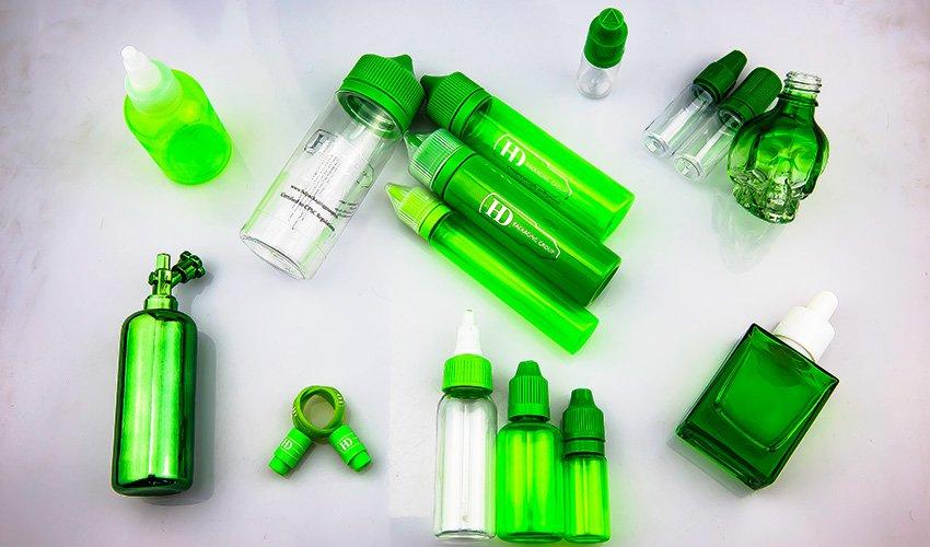 HDpackaginggroup-green-10ml-TPD-bottle.jpg