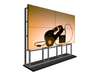 49inch LCD Video Wall