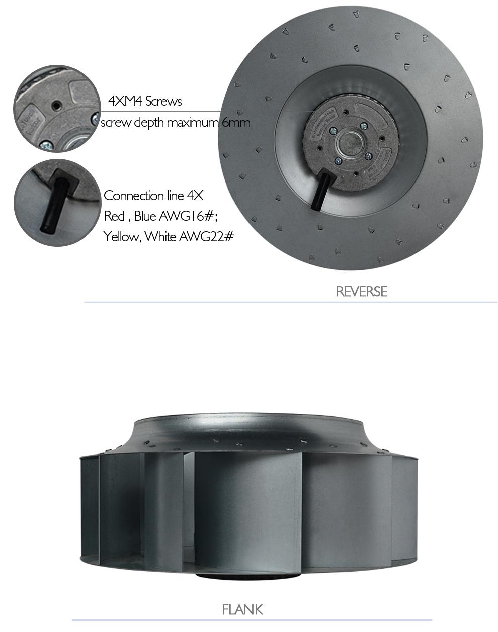 DC-Centrifugal-fan-Backward-280-24M_03