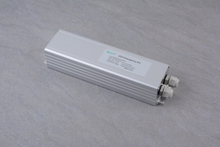 100-200W LED Light 100% emergency conversion kit