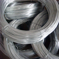 galvanized-iron-wire