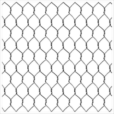 Poultry Netting - Buy Poultry-Netting Product on Duke\'s Wire Mesh ...