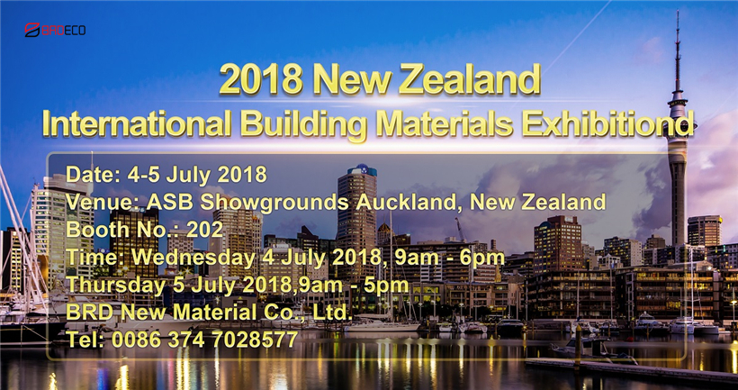 New-Zealand-Building-Material-Exhibition-BRD