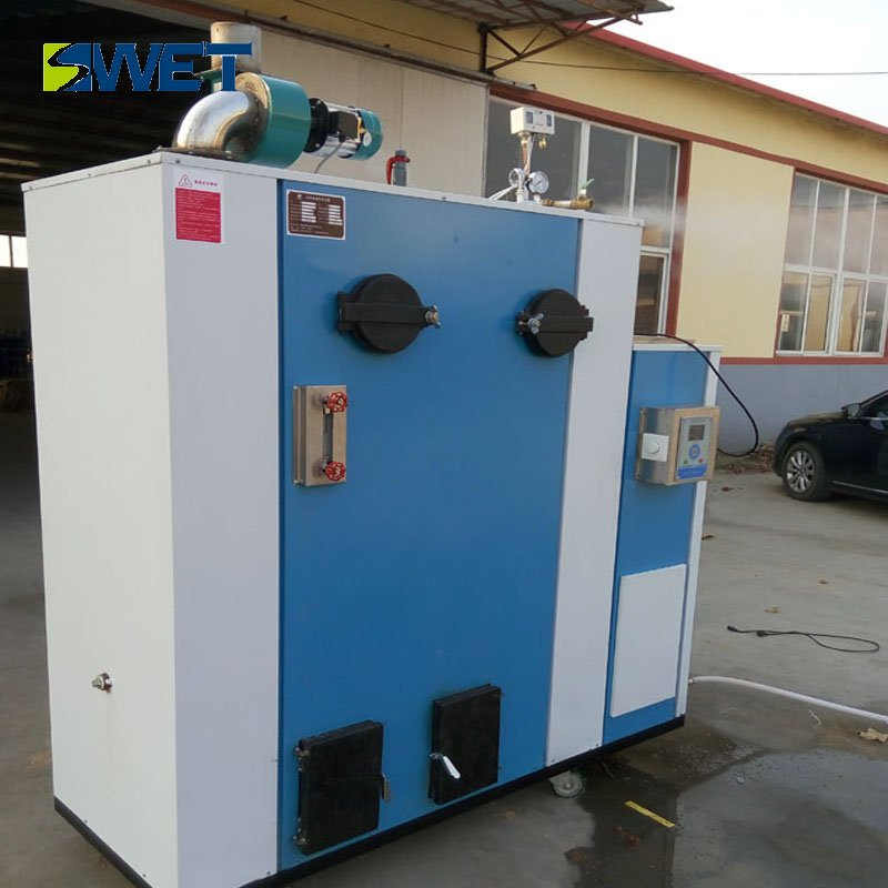 100kg oil gas steam generator / boiler - Buy steam boiler, oil steam ...