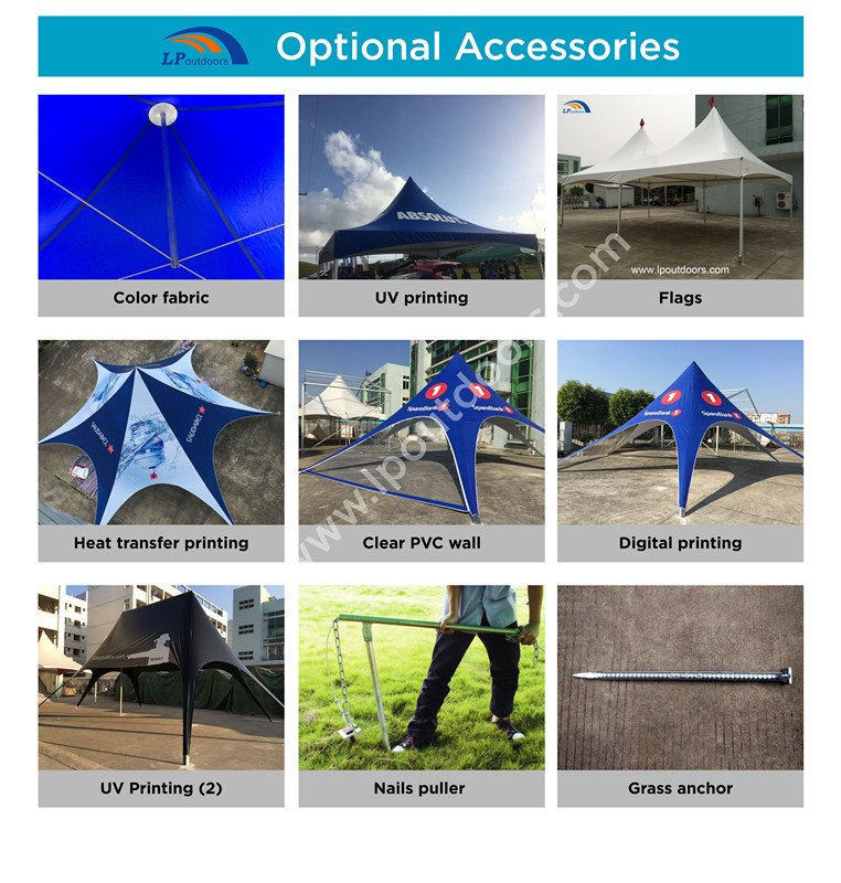 frame tent accessories.jpg