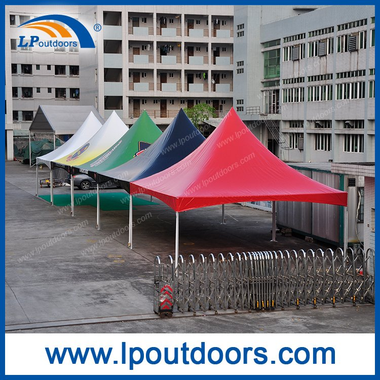 6X6m frame tent scene002
