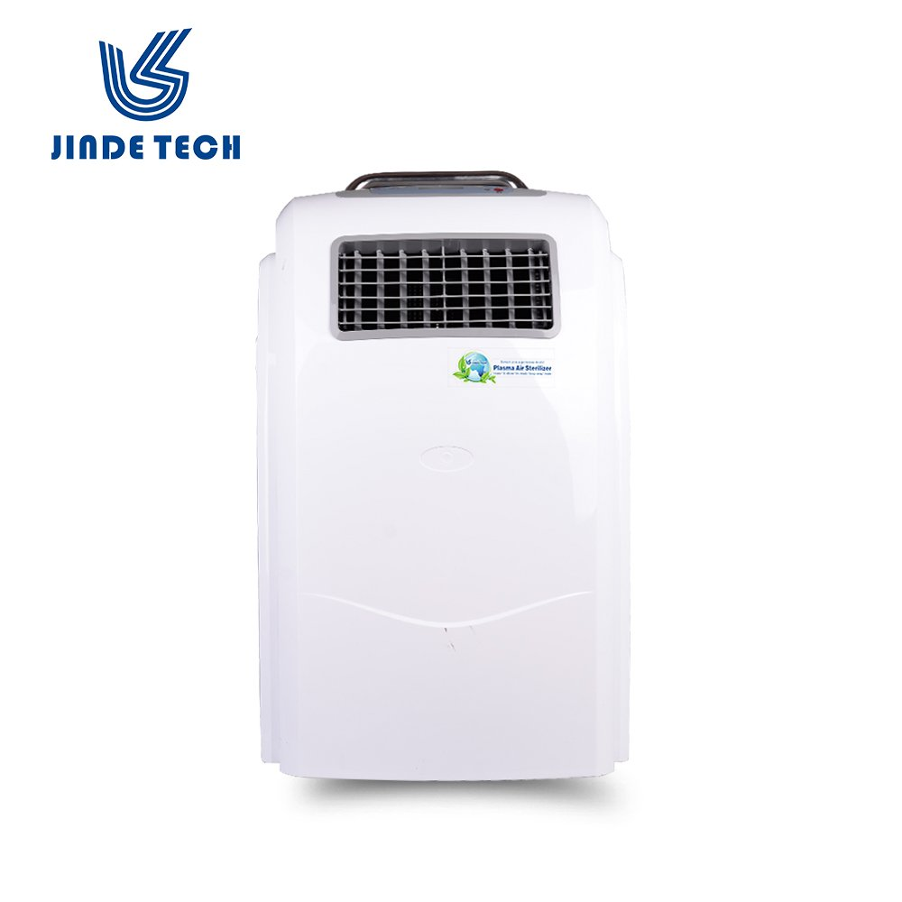 JD-DY120 plasma air sterilizer
