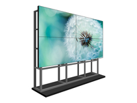 46inch LCD Video Wall