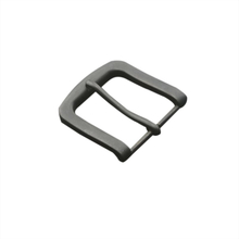 china wenzhou factory wholesale hot sell magnetic buckle and magnet clasp