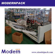 Automatic Fall Type Packing Machine