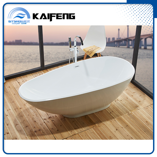 build bathroom bathtub in services contractors home tub remodeling your freestanding new design ideas sebring bath relax tubs