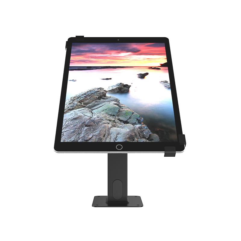 UPA-1 Tablet Holder