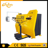 Direct factory CNC bending machine manufactured