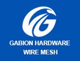 Hebei Gabion Hardware Wire Mesh Co., Ltd.