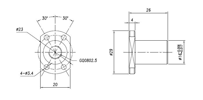 SFK0082.5 ball screw.png