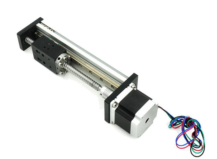 width 40mm length 100mm linear slide motion.jpg